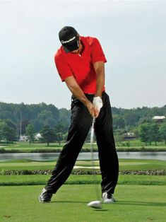 Swing Sequence: Jason Day   Instruction   Golf Digest Best Golf Club Sets, Best Golf Clubs, Jason Day, Volleyball Tips, Vintage Golf, Golf Tips For Beginners, Golf Exercises, Golf Lessons, Play Golf