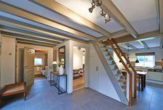 Villa Magnolia - Vakantiehuis -Boutique Hotel -Groepsaccommodatie - Oostkapelle Zeeland - Erfgoed Logies