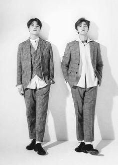 "jaemin pics บนทวิตเตอร์: ""[SCAN] NCT Dream for Urbänlike © xiaoyan_nct… "" Nct 127, Kpop, Nct Dream Jaemin, Jeno Nct, Na Jaemin, Winwin, New People, Handsome Boys, Taeyong"