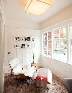 Best Interior Design Posts of 2015 - Design Milk Living Room Inspiration, Interior Design Inspiration, Design Ideas, Porches, Berkeley Homes, Best Interior Design, Home Fashion, Decoration, Architecture Design
