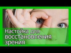 Астигматизм клиника москва