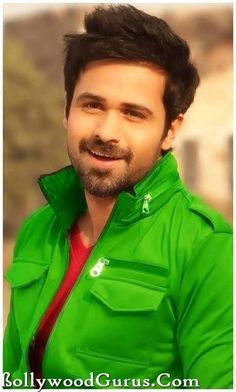 Emraan Hashmi Actor Picture, Picture Movie, Ram Photos, Girl Photos, Bollywood Celebrities, Bollywood Actress, 2012 Movie, Three Wise Men, Actors Images