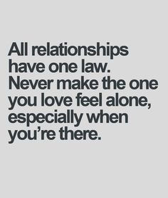 20 Relationship Quotes