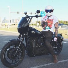Harley Davidson News – Harley Davidson Bike Pics Harley Davidson Chopper, Harley Davidson Street Glide, Harley Davidson Sportster, Sportster 1200, Custom Bobber, Custom Harleys, Baggers, Choppers, Dyna Club Style