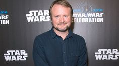 'The Last Jedi' Director Rian Johnson Working On New Star Wars Trilogy