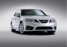 SAAB WIS (2010-2012) Part 2. Workshop information software for SAAB (2010-2012) covering: 9-3 (9440) FWD/XWD, 9-4X FWD/XWD, 9-5 (9650). Need all 2 parts to work.