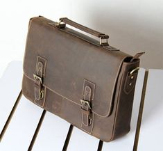 d74d0a6d9a3c 21 Best Luggage and bags images