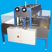 Foam laminating machine manufacturers - P&P Precision Designs, UK and Worldwide Foam Sheets, About Uk, Park, How To Make, Design, Parks