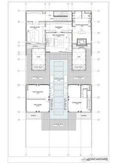 Static House by TWS & Partners | HomeDSGN