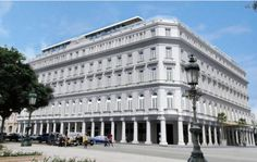 ENTÉRATE! Empresas de las FAR en Cuba controlan más hoteles que Disney