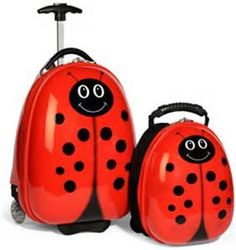 travel bags for kids - Bing images | travel bags for kids | Pinterest