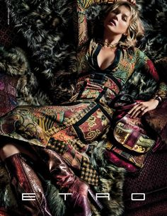 kate-moss-by-mario-testino-for-etro-fall-winter-2015-2016-6