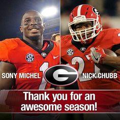 Georgia Bulldogs Football, Sec Football, College Football Teams, Football Girls, Athens Georgia, Georgia Girls, University Of Georgia, College Fun, Uga Bulldog