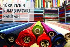 News from China! The Shanghai Fabric Market by Caz St Quinton Clothing And Textile, Sewing Blogs, Knitted Poncho, Woodland Party, Fabric Jewelry, Knitting Socks, Silk Fabric, Shanghai, How To Introduce Yourself