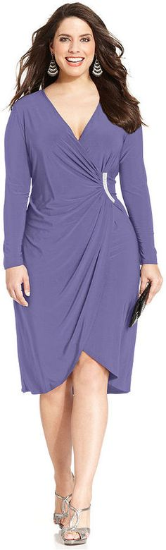 1000  images about body / style on Pinterest | Plus size fashion ...
