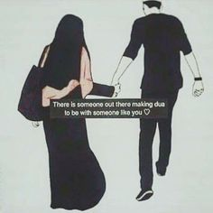 There is someone out there making dua to be with someone like you Join us and invite your love one's Nikah Explorer nikahexplorerofficial Muslim Couple Quotes, Cute Muslim Couples, Muslim Love Quotes, Love In Islam, Islamic Love Quotes, Islamic Inspirational Quotes, Religious Quotes, Allah Quotes, Quran Quotes
