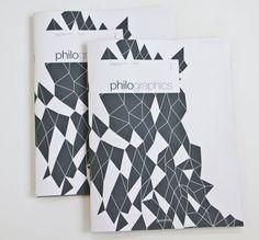 Konstruktive: Philographics
