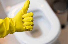Limpiar el baño, es una tarea de la que no se puede escapar fácilmente, si quieres descubrir unos trucos para que sea más fácil. ¡No puedes perderte este artículo! Como todas sabemos, la limpieza del baño es muy importante. Es un foco de bacterias y suciedad que debemos saber eliminar, por