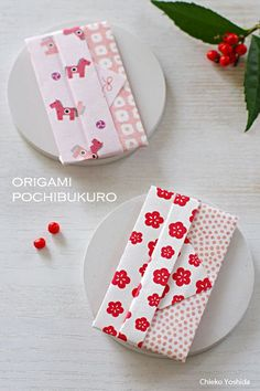 Origami for Everyone – From Beginner to Advanced – DIY Fan Modular Origami, Origami Folding, Useful Origami, Origami Paper, Paper Folding, Origami Envelope Easy, Origami Wallet, Origami Bookmark, Origami Letter