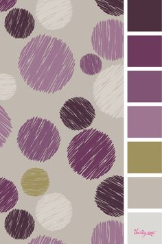 Sketchy Dot is a playful print that's sure to make you smile.   Shop now, click the pic!  Join my FB. group,a place for my Customers and new future Customers!  NO 31 Consultants please! Thanks https://www.facebook.com/groups/221123648035423/