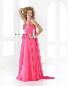 Blush Prom creates prom dresses that combine your favorite design with the price you are searching for when on a budget. Shop Blush Prom dresses now to find your dream look! Blush Prom Dress, Designer Prom Dresses, A Line Gown, Prom Makeup, Special Occasion Dresses, Chiffon, Gowns, Formal Dresses, Dress Ideas