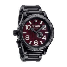NIXON 51-30 TIDE