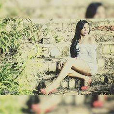 Sigam: @c_braga.carol  Sigam também nossa musa da capa.  @_smurf333  Parceria  @_elitesdoig @c_braga.carol @instagatas2.0 @divulga_insta_brazil @mariajuliamodaintima  ATIVEM AS NOTIFICAÇÕES E NÃO PERCA NADA DA NOSSA PAGINA.  #like4likes #followback #followme #sdv #likeforlike #selfie #gata #linda #life #top #goodnight #princesa #brasiliangirl #praia #instalike #instacool #cute #girl #chicas #hermosa #sigodevolta #fitness #model #divulga #divulgacao #brasil #tops #sfs #sexy #instagram by…