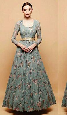 Choli Dress, Anarkali Dress, Lehenga, African Dress, Indian Dresses, Indian Outfits, Kurta Designs, Blouse Designs, Indian Designer Wear
