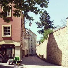 #echternach #luxembourg #instagood #meadow #beatiful #summer #july #oldcity #photography #discoverluxembourg #travel #citytour #sommer #wandern #wonderland #citytrip #city #landscape #landschaft #nature #fluss #natur #flow