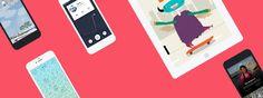 Top 5 Mobile Interaction Designs of December 2015 - http://blog.proto.io/top-5-mobile-interaction-designs-of-december-2015/?utm_source=Pinterest&utm_medium=social&utm_campaign=nextscripts