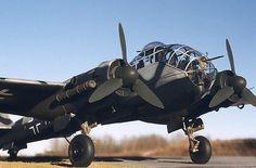 Junkers Ju Racher by Ian Robertson (Dragon Luftwaffe, Ww2 Aircraft, Military Aircraft, Fighting Plane, Chevy, Airplane Flying, Ulsan, Ww2 Planes, Aircraft Design
