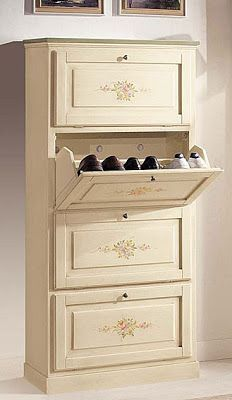 1000 images about mueble zapatero para pasillo on pinterest puertas shoe cabinet and hemnes - Muebles de pasillo ...