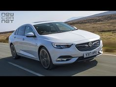 Vauxhall Insignia II Grand Sport Turbo Hp) AWD Automatic ,autodata , Fuel consumption / economy - urban: km Sport 2, New Trucks, Latest Cars, Car Videos, Fuel Economy, Chevy, Old Things, Vehicles, Automatic Cars