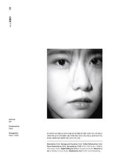 Cosmopolitan Magazine, Instyle Magazine, Walk To Remember, Yoona Snsd, Kim Woo Bin, Bae Suzy, Flower Boys, William Kate, Korean Actresses