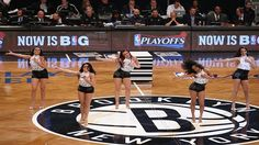 Forgetting about Phil Jackson, Nets owner Mikhail Prokhorov needs to seek an individual committed to Brooklyn