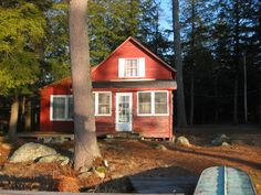 http://freecabinporn.com/post/31057824386/cabin-on-sterling-pond-in-parishville-ny