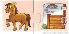 конь - конюшня (700x344, 213Kb)
