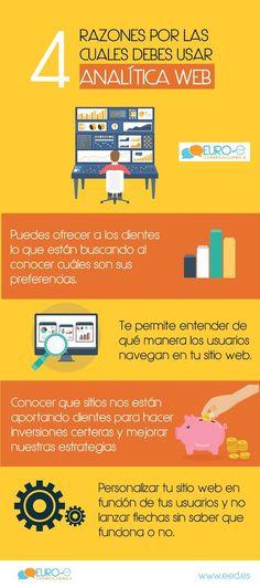 infografias-web-01