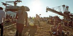 Splash! :: Alle Infos zum Festivals zu Tickets, Ticketpreise, Camping und Parken ::Festivalguide
