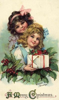 Merry Christmas everyone, God Bless -  Love, Linda