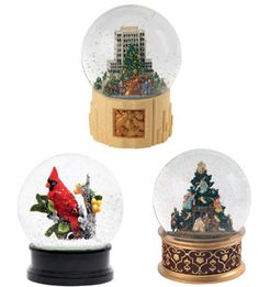 Decorative Things -Unique Home Decor, Gifts, Decorative Accessories & Accents Dream Decor, Unique Home Decor, Cool Toys, Decorative Accessories, Snow Globes, Amazing Toys, Holiday, Gifts, Image Search