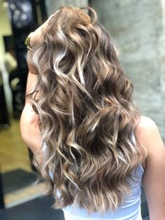 balayage hair Hair Products Online, Beautiful Long Hair, Balayage Hair, Hair Beauty, Long Hair Styles, Long Hairstyle, Long Haircuts, Long Hair Cuts, Long Hairstyles