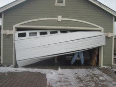Garage Door Installation Houston   - Contact At (832) 454-3432 Or  Visit -  http://ezohd.com