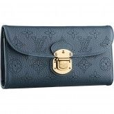 Bag Louis Vuitton Amelia Wallet $126.99 http://www.louisvuittonfire.com/