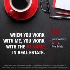 MargaretSteiner |  Keller Williams is the #1 real estate...