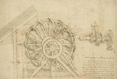 great-sling-rotating-on-horizontal-plane-great-wheel-and-crossbows-devices-from-atlantic-codex-leonardo-da-vinci.jpg (900×607)