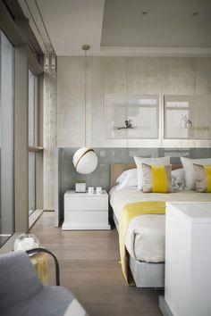 quarto, home decor, decoração, inspiração, quarto de casal, quarto de solteiro, casa.