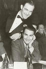 Benny Goodman vs Artie Shaw