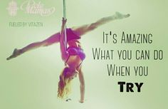 Pole Dance and Pole Fitness - Pole Dance Studio Maryland, Pole Dancing Shop Brisbane, Flashing Pole Dancing Shoes Pole Fitness, Pole Dancing Fitness, Pole Dance, Dance Art, Aerial Dance, Aerial Hoop, Pole Dancing For Beginners, Pole Dancing Quotes, Pole Moves