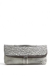 two tone 31 minute bag by 3.1 Phillip Lim